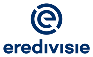 eredivisie fixed matches