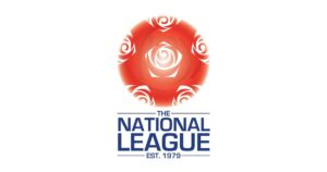 National League Fixed Matches