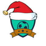 Christmas Fixed Matches
