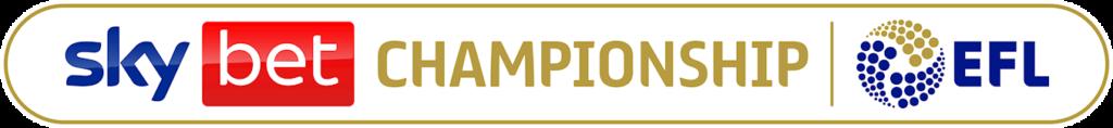 Championship fixed matches