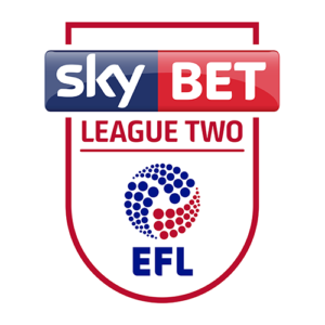 League Two Fixed Matches