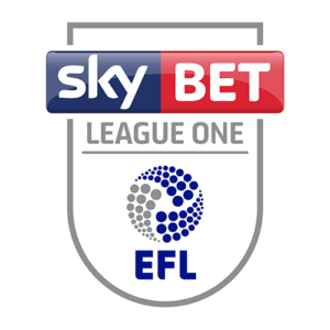 League One Fixed Matches