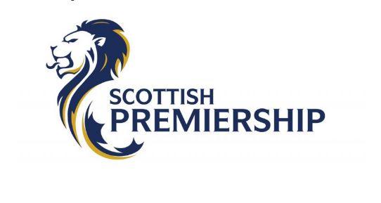 scottish premiership fixed matches