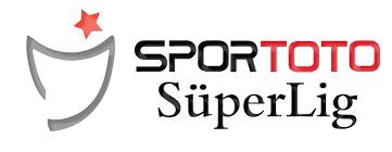 Super lig fixed matches