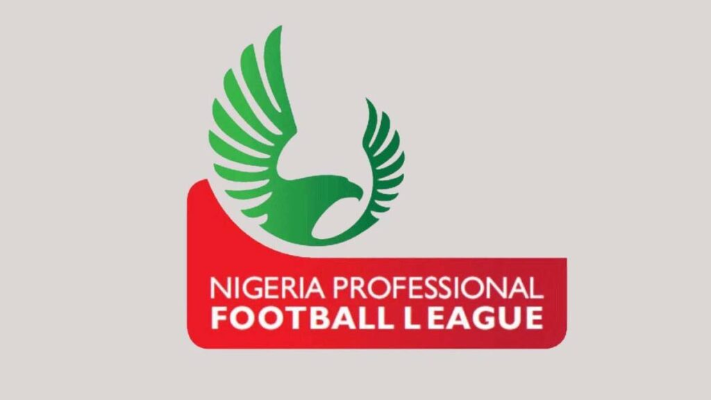 nigeria premier league fixed matches