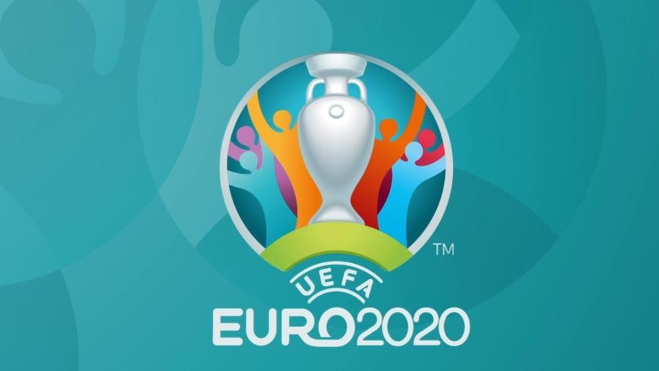 UEFA Euro Fixed matches