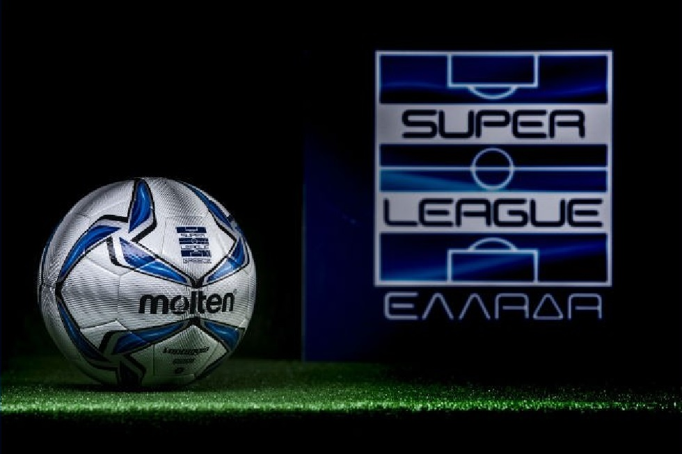 Super League Fixed Matches
