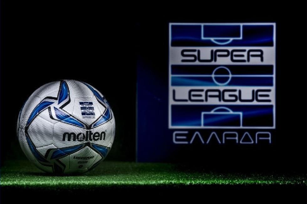 Super League Fixed Matches
