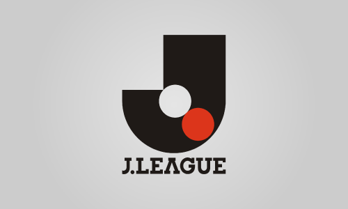 J1 League Fixed Matches