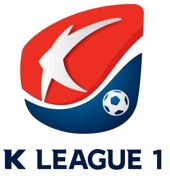Korea League Fixed Matches