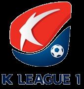 Korea League Fixed Matches