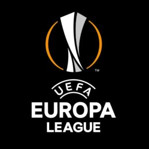 Europe League Fixed Matches