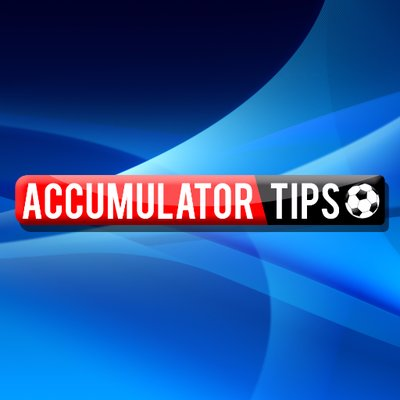real fixed matches free today