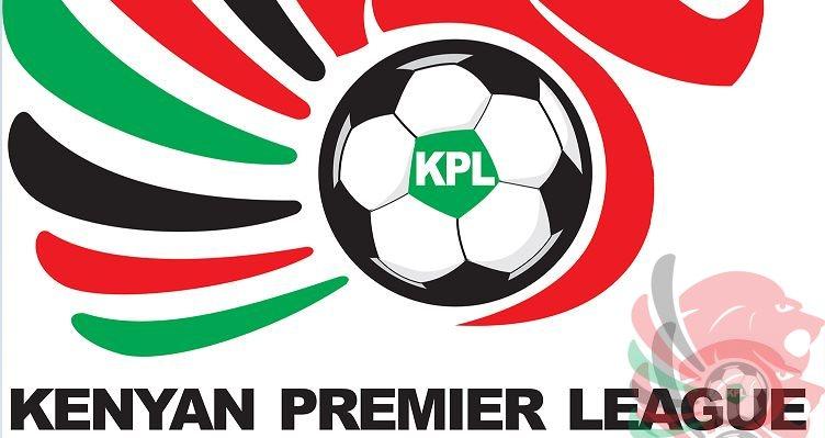 kenyan premier league fixed matches