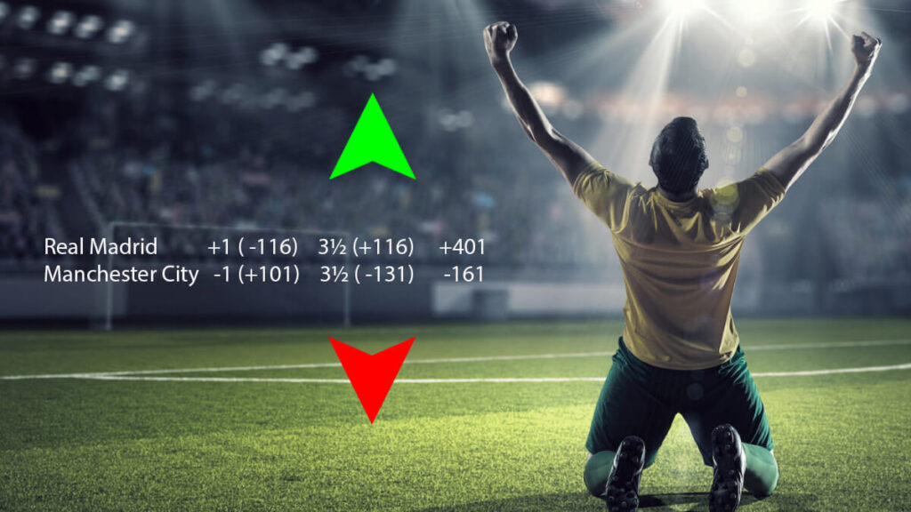 Free Fixed Matches