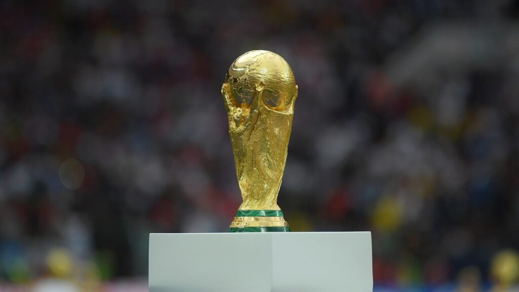 world cup fixed matches