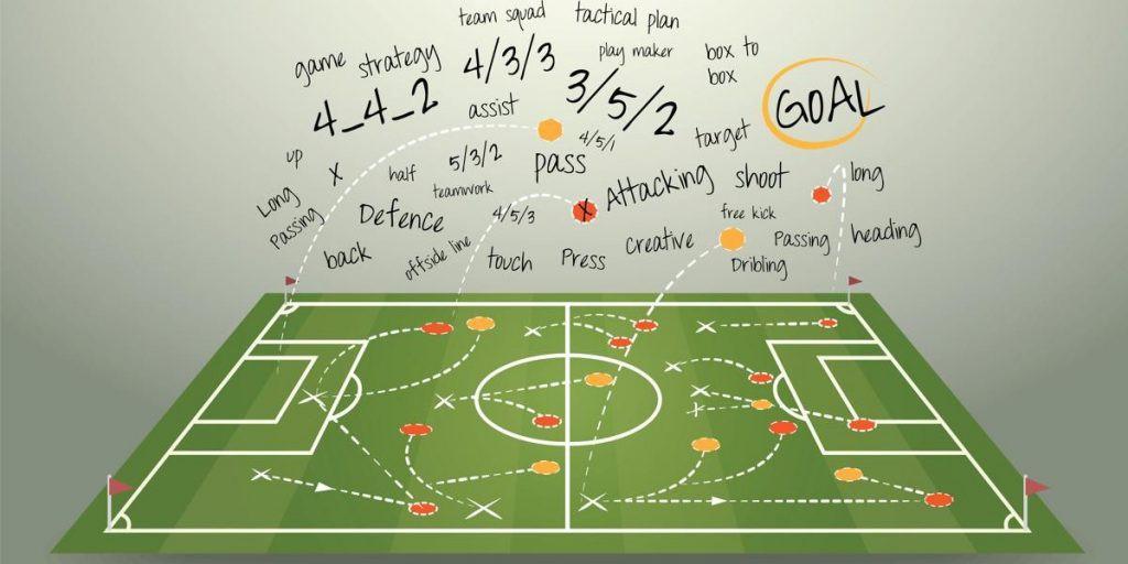 today football prediction