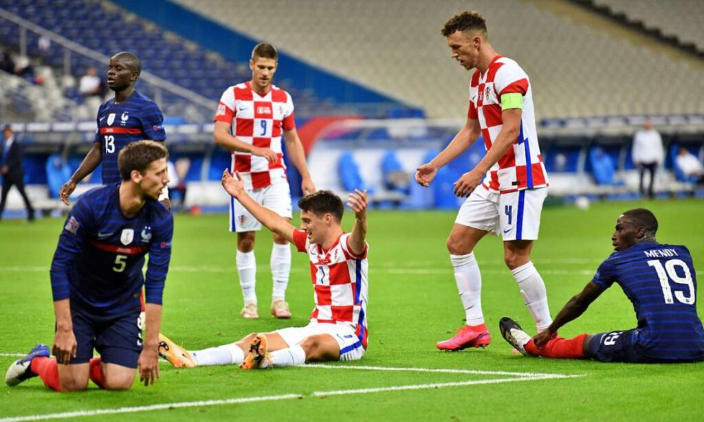 croatia fixed matches