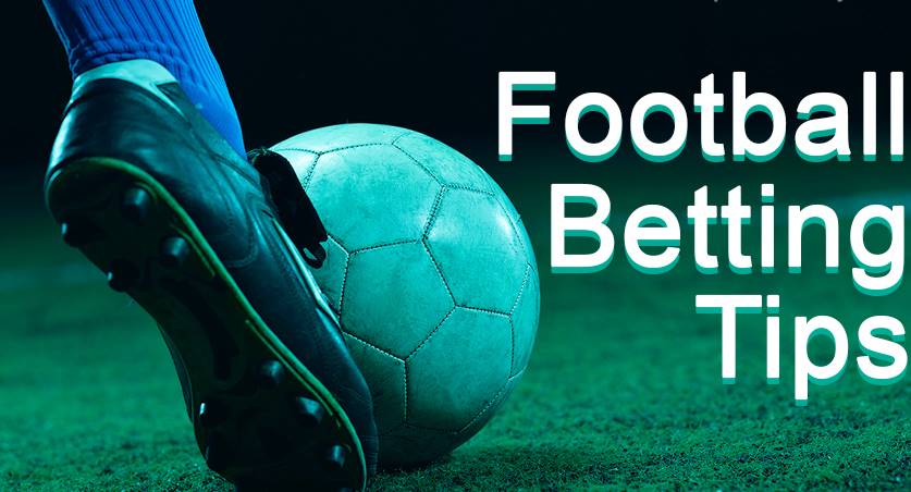 today soccer predictions