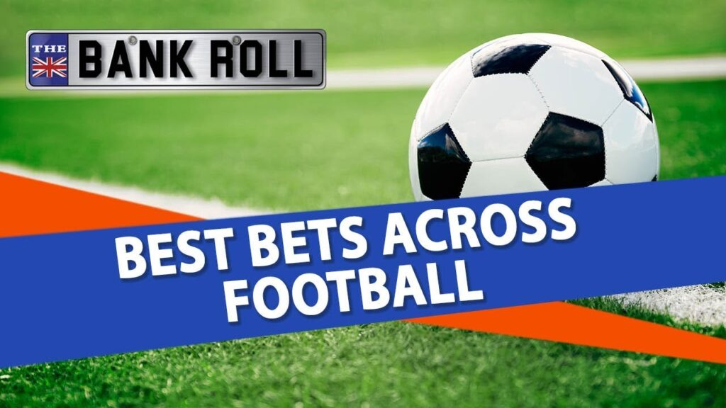 fixed bets today