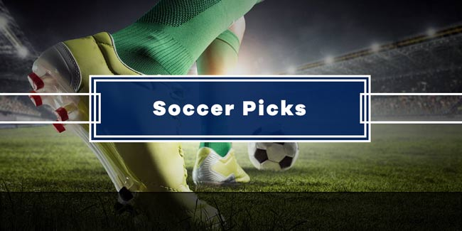 top fixed matches