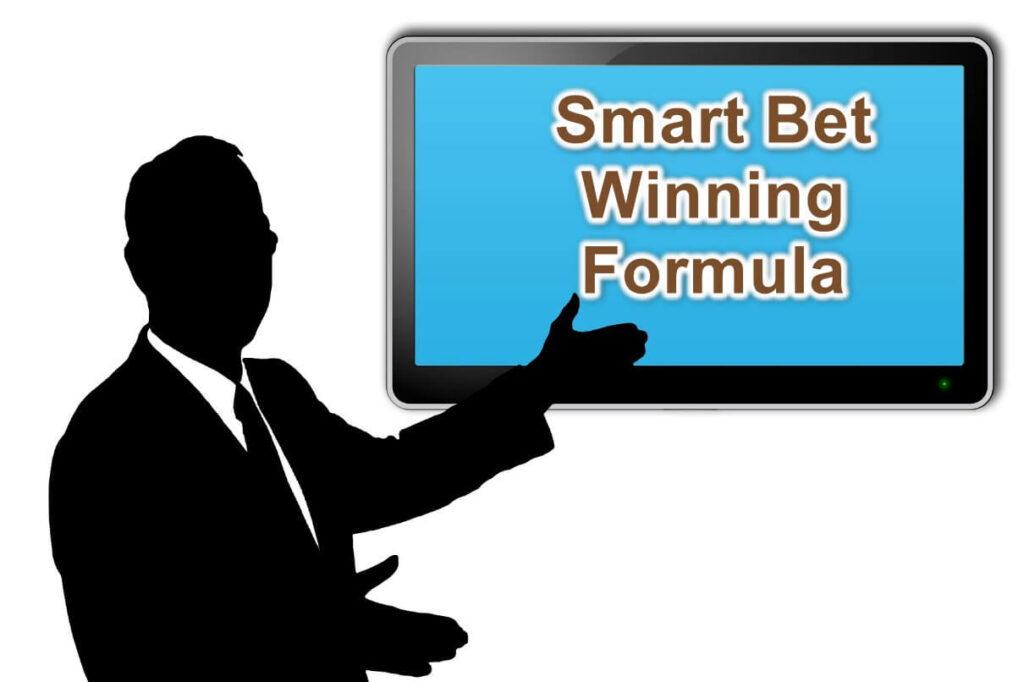smart bet 1x2