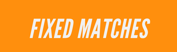 juventus fixed matches