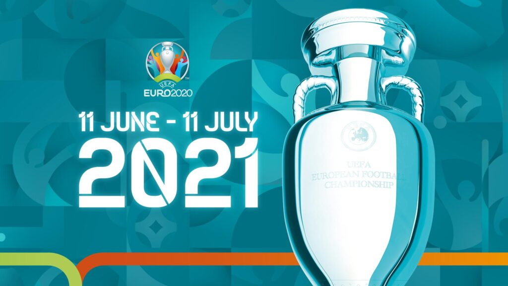 Euro 2021 Fixed Matches
