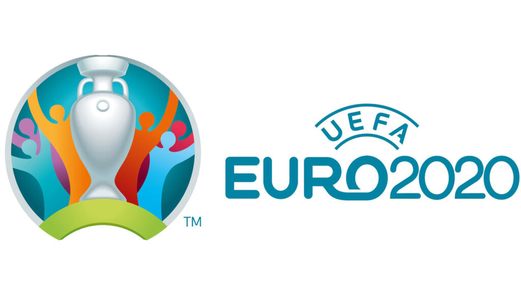 Euro 2020 Fixed Matches