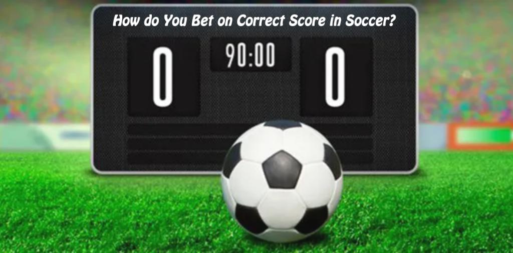 soccer fixed tips